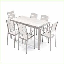 4 piece dining room set ideas oak kitchen table and chairs artistic decor plus jazz up wood outdoor dining table luxury sehr