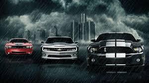 1080p hd wallpaper cars. Modren 1080p Full Hd Wallpapers Cars HD And 1080p Wallpaper S