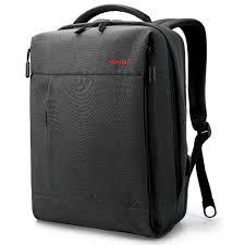 <b>Рюкзак</b> с внешним USB-портом <b>T</b>-<b>B3269 Tigernu</b> — купить в ...