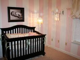 baby room lighting ideas. modren ideas small baby girl nursery room ideas with corner decorative lighting and  brown wood also sleeping wall photo plus large carpet to close the  inside