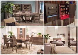 italian furniture brand. Italia Prices Italian Furniture Brand Names Console Table Maxalto In Addition As Gucca Italy Also Focuses