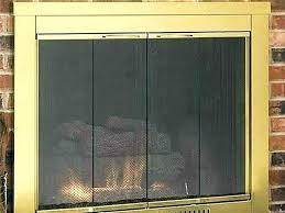 can you paint fireplace doors bronze fireplace doors bronze fireplace doors aged bronze fireplace doors can can you paint fireplace doors