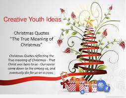 Christmas Tree Quotes Gorgeous Christmas Tree Quotes