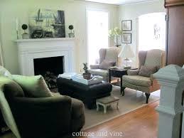 rearrange furniture ideas. Re Rearrange Furniture Ideas .
