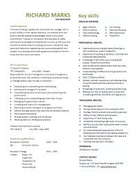 Two Page Cover Letters Template Rough Draft Template Resume Job Essay Example Cover Letter