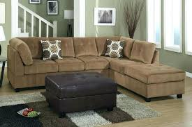 sectional couch clearance. Fine Couch Sectional Sofa Clearance Inspirational On Living  Room Ideas For Canada To Sectional Couch Clearance C