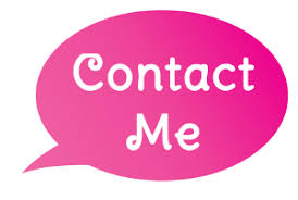 Image result for contact me