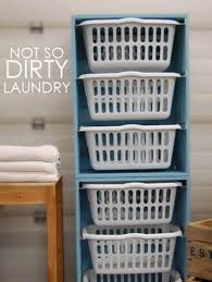 Diy Laundry Room Ideas Articles With Diy Laundry Room Storage Ideas Tag Diy Laundry Room