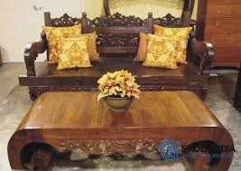 indian carved dining table. carved indian bench dining table a