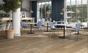 Hardwood And Tile Floor Designs Line Wood Rak Ceramics
