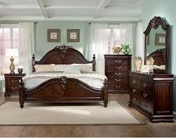 bedroom furniture westchester 8piece king set king bedroom furniture85