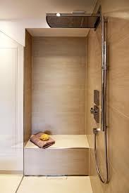 Badezimmer Badezimmer Regendusche Und Badezimmerideen