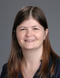 Amanda Allen Mounce, NP   Wake Forest Baptist Health