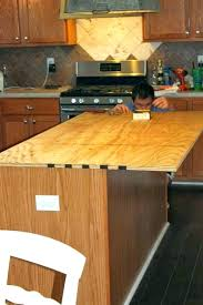 making wood countertops for kitchen wood natural wood wood topic to natural wood live diy