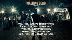 the walking dead hd wallpaper background image id 724763