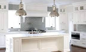 kitchen countertop lighting. Kitchen Countertops Lighting Modern Tile Cabinet Storage Countertop R
