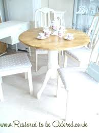 shabby chic chair covers shabby chic kitchen chair covers