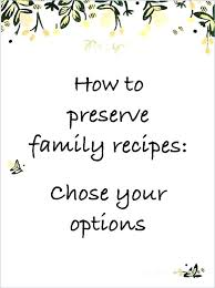Publisher Cookbook Template Family Recipe Book Template More Creating A Family Recipe