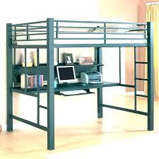 cool desks for teenagers. Delighful For Cool Desks For Teenagers Loft Furniture Stores In Nj Bergen County