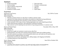 Resume En Resume Excellent Resumes 0 2 1600 1200 Image Best