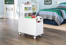Kidspace Bedroom Furniture Closetmaid Launches Kidspace Storage Furniture Woodworking Network