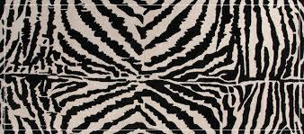 grey animal print rug animal print rugs grey and white giraffe print rug