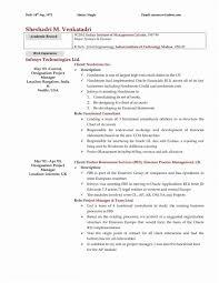 Resume Sample Nz New Resume Format Usa Jobs Cv Template Nz 2018 Guve