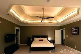 kids bathroom lighting. Best Lighting For Bedroom Recessed Kids Bathroom  Ideas Y