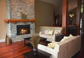 in fireplaces hearth gas gas inserts mendota with