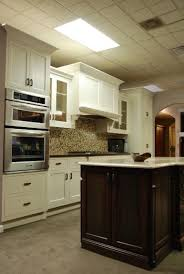 Wholesale Kitchen Cabinet Distributors