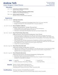 Andrew Toth Resume By Andrew Toth Issuu