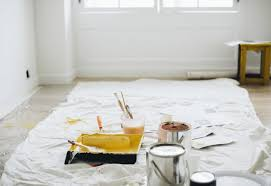 how much does it cost to hire a painter to paint a room