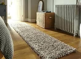 rug runners hallway rug runners runner rugs next hallway runner rugs best next runner rugs interior rug runners