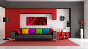 colorful furniture. Colorful Furniture Officialkod N