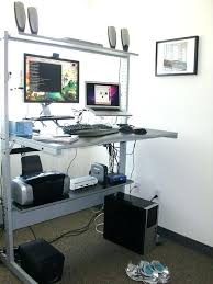 ikea fredrik computer desk standing desk ikea fredrik computer desk dimensions