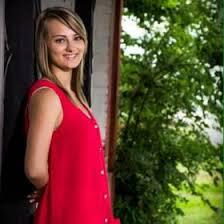 Brittney Coker (bcoker12) - Profile | Pinterest
