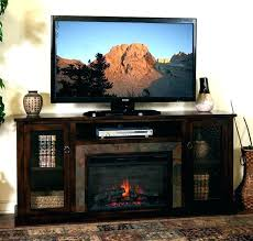 tv cabinet with fireplace stands with fireplace rustic stand with fireplace rustic electric fireplace stand tv cabinet with fireplace