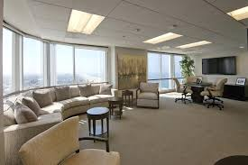 home office designs pinterest. Offices Design Ideas Office Cabinets Furnished Cubicles Furniture And . Home Designs Pinterest