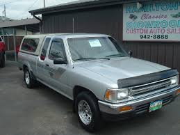 Index of /images/1989 Toyota xcab 2wd silver
