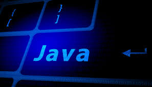 Senior Programmer Job Description Classy Java Developer Roles And Responsibilities BMC Blogs