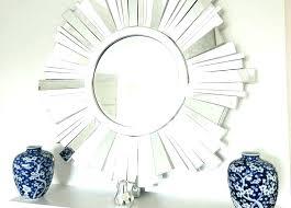 large modern mirror modern mirror wall art awesome large modern art rectangular bevelled glass wall mirrors  on large modern mirror wall art with large modern mirror elegant bathroom mirror very large modern