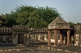 Kamali Designer Delhi Jamali Kamali Tomb Mosque Mehrauli