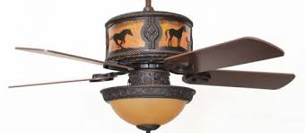 ceiling fans ceilings and lighting on pinterest cheap rustic lighting