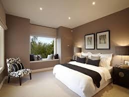 Neutral Master Bedroom Bedroom Comfy Bedroom Bench Design Ideas Comfy Window Seat For