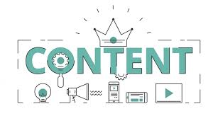 Content Marketing Content Marketing Strategies To Boost Your Roi