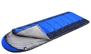 <b>Спальный мешок TREK</b> PLANET Lugano Comfort — купить по ...
