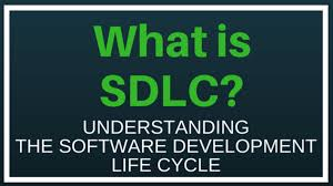 Software Design A Comprehensive Guide To Software Development Projects What Is Sdlc Understand The Software Development Life Cycle