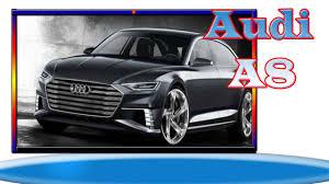 2018 audi w12. beautiful w12 2018 audi a8  l review a8l  interior w12 with
