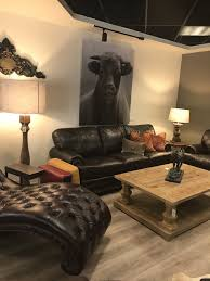photo of texas leather furniture accessories dallas tx united states