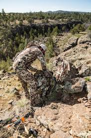 First Light Camo Pants First Lite System Review Dialed In Hunter